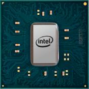 デスクトップ PC 向けチップセット