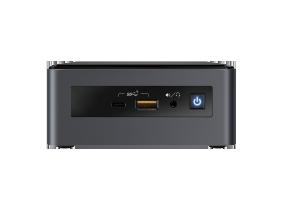 NUC(小型PC)製品