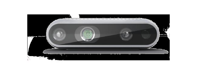 センサー・カメラ製品