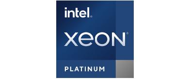 インテル® Xeon® プロセッサー