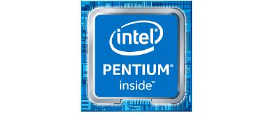 インテル® Pentium® プロセッサー