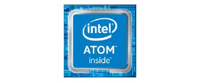 Intel Atom® プロセッサー