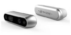 USBデバイス(カメラ製品)