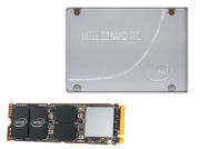 SSDデータセンター
