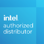 Intel Embedded Partner